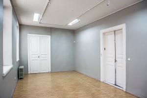Galleria Lapinlahti, Tila3, 30m2