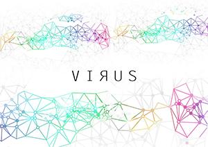 VIRUS_web